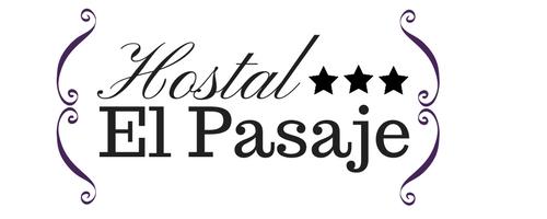 Hostal El Pasaje